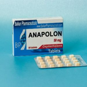 https://allsportpharmacy.com/product/anapolon/