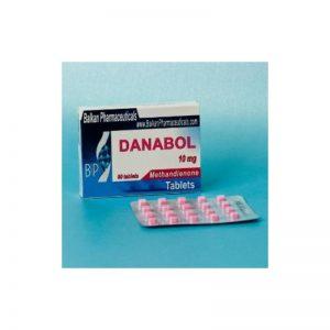https://allsportpharmacy.com/product/danabol-10-mg/