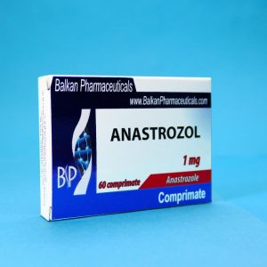 https://allsportpharmacy.com/product/anastrozole-1-mg/