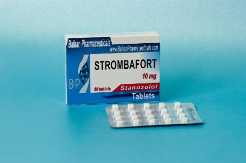 https://allsportpharmacy.com/product/strombafort-10-mg/