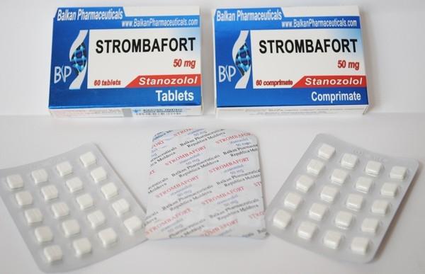 https://allsportpharmacy.com/product/strombafort-50-mg/